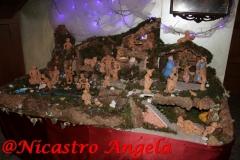 Bagnoli-Presepi_2015-11