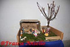 Bagnoli-Presepi_2015-18