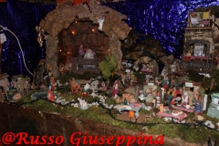 Bagnoli-Presepi_2015-24