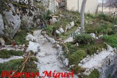 Bagnoli-Presepi_2015-29
