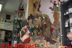 Bagnoli-Presepi_2015-31