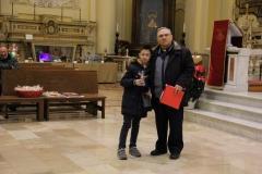 Bagnoli-Presepi_2015-37
