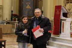 Bagnoli-Presepi_2015-53