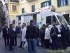 Bagnoli-Progetto-Salute-2011-1