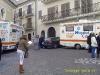 Bagnoli-Progetto-Salute-2011-10