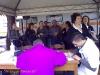 Bagnoli-Progetto-Salute-2011-17