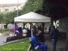 Bagnoli-Progetto-Salute-2011-2