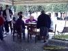 Bagnoli-Progetto-Salute-2011-20
