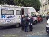 Bagnoli-Progetto-Salute-2011-21