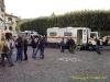 Bagnoli-Progetto-Salute-2011-23