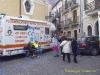 Bagnoli-Progetto-Salute-2011-7