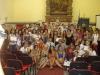 Project-village-2012-cerimonia-chiusura-bagnoli-10