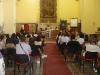 Project-village-2012-cerimonia-chiusura-bagnoli-3