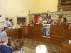 Project-village-2012-cerimonia-chiusura-bagnoli-5