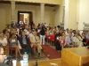 Project-village-2012-cerimonia-chiusura-bagnoli-6