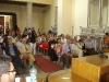 Project-village-2012-cerimonia-chiusura-bagnoli-7