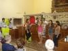 Project-village-2012-cerimonia-chiusura-bagnoli-8