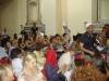 Project-village-2012-cerimonia-chiusura-bagnoli-9