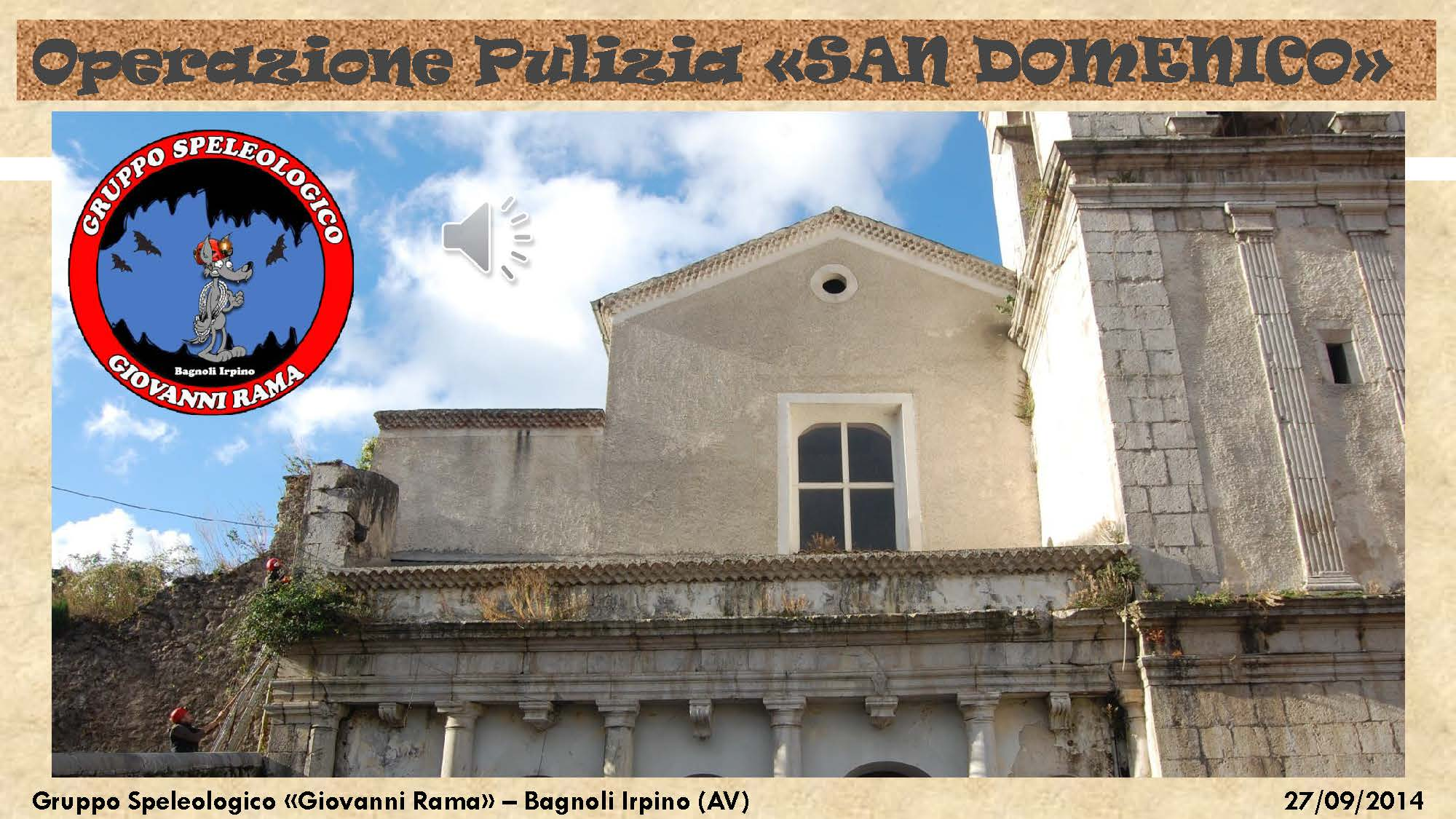 Bagnoli-Pulizia-San-Domenico-2014_Pagina_01