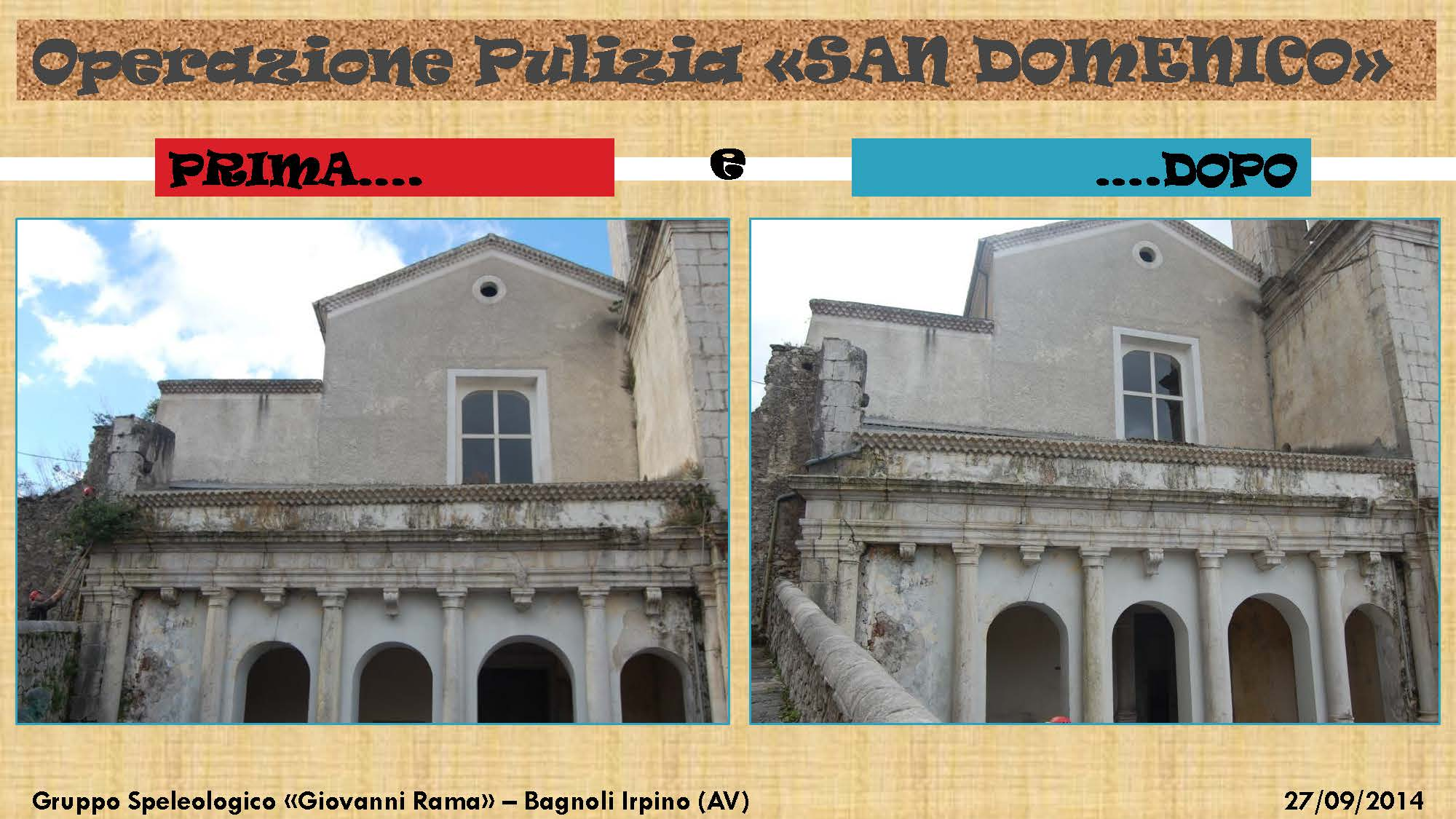 Bagnoli-Pulizia-San-Domenico-2014_Pagina_02