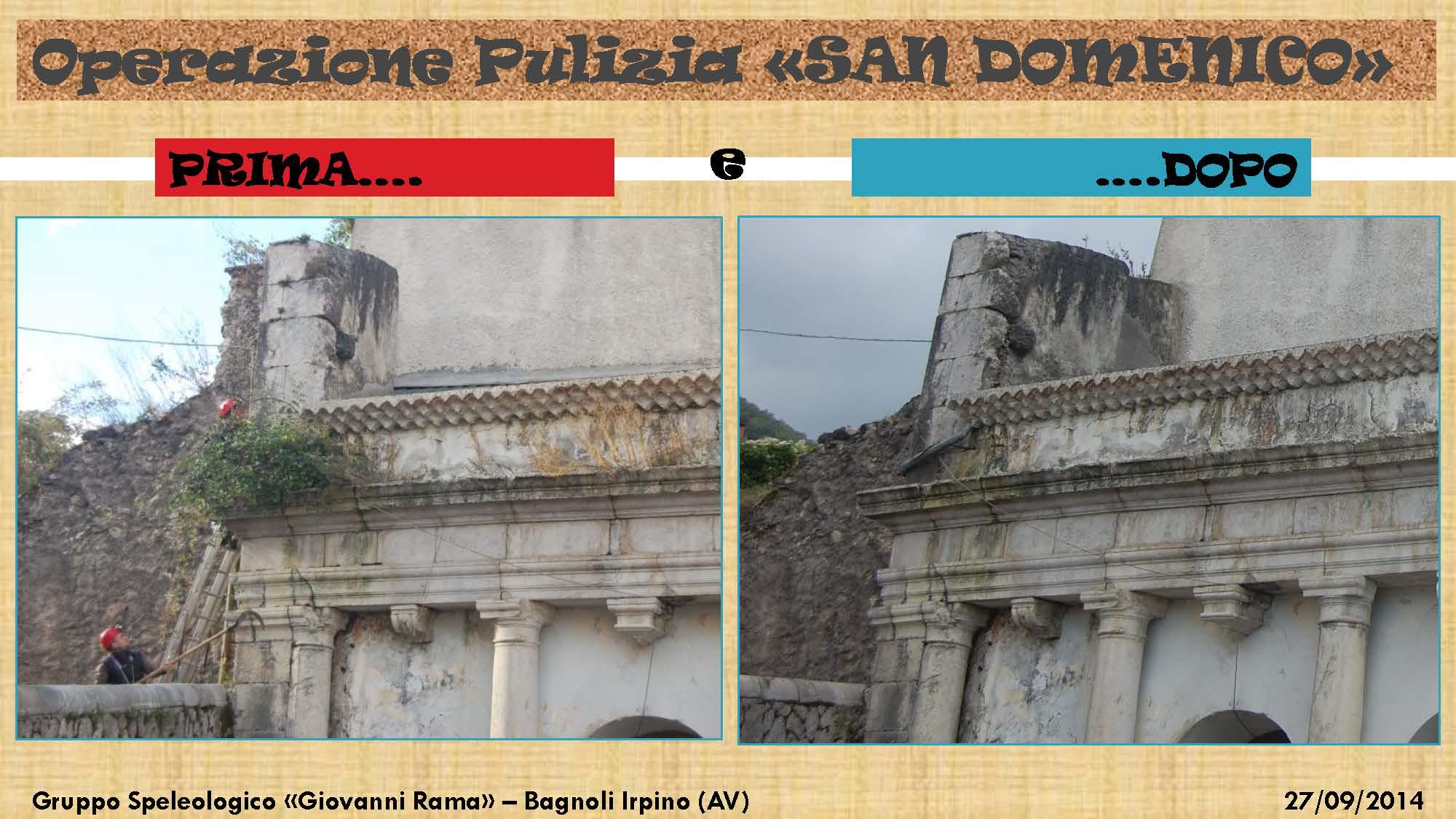 Bagnoli-Pulizia-San-Domenico-2014_Pagina_03