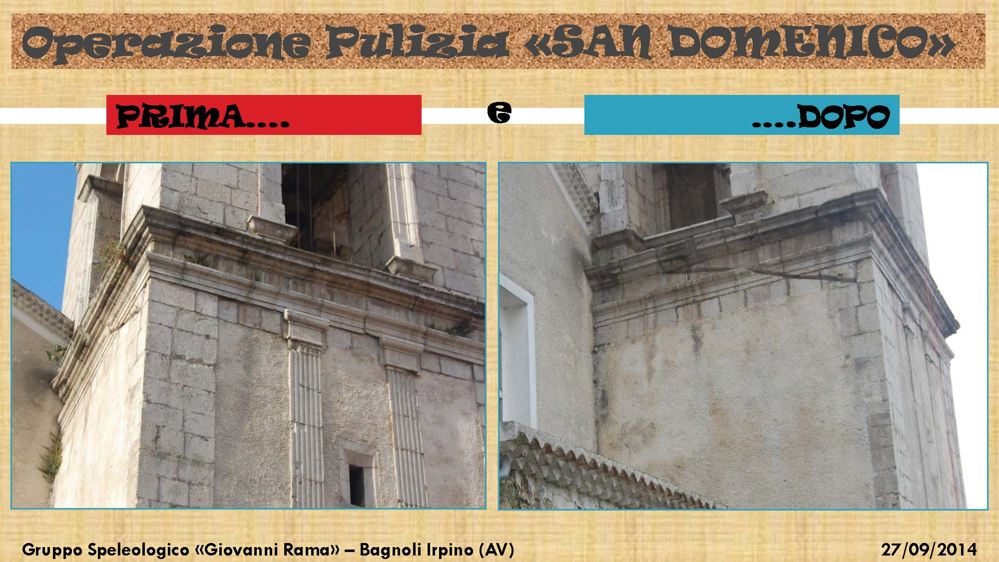 Bagnoli-Pulizia-San-Domenico-2014_Pagina_05