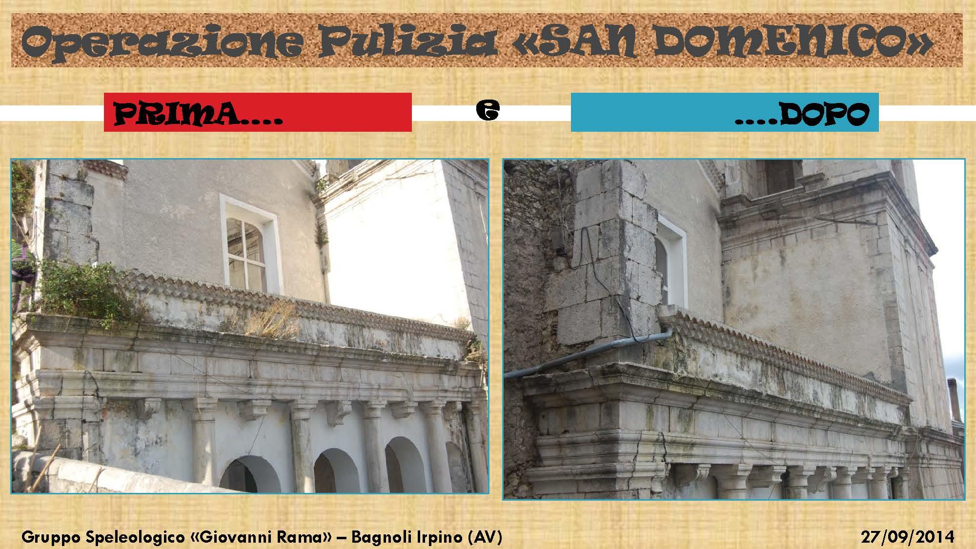 Bagnoli-Pulizia-San-Domenico-2014_Pagina_08