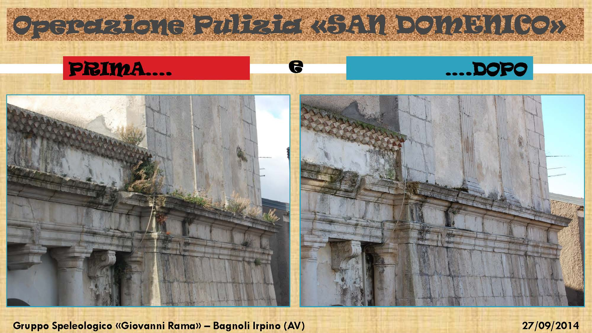 Bagnoli-Pulizia-San-Domenico-2014_Pagina_09