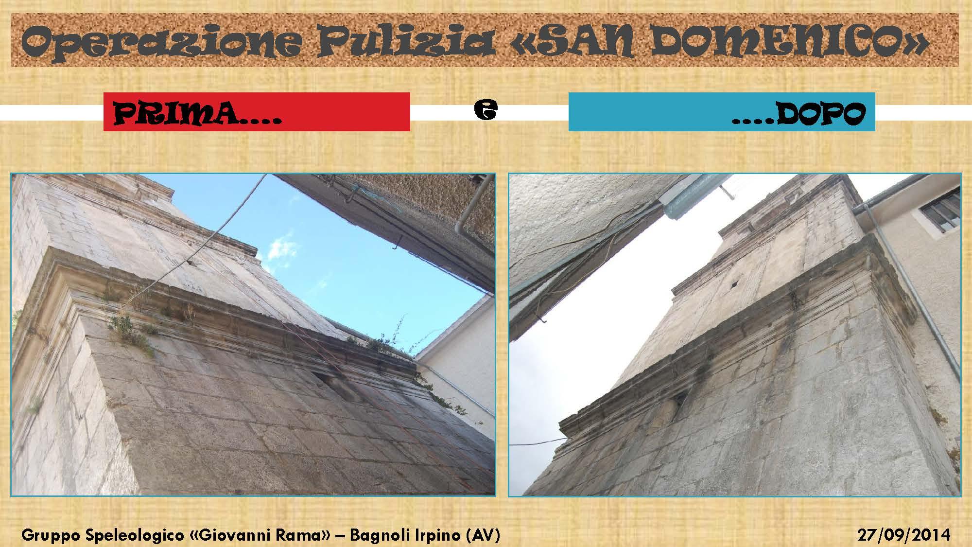 Bagnoli-Pulizia-San-Domenico-2014_Pagina_10