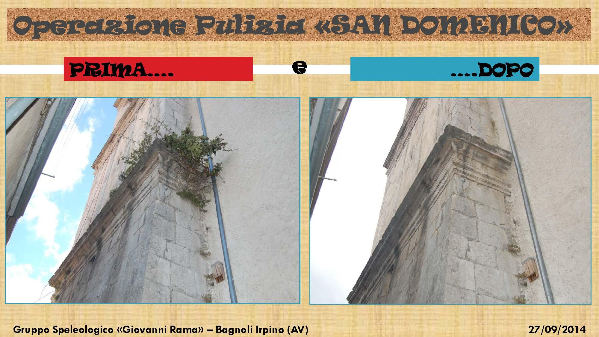Bagnoli-Pulizia-San-Domenico-2014_Pagina_11