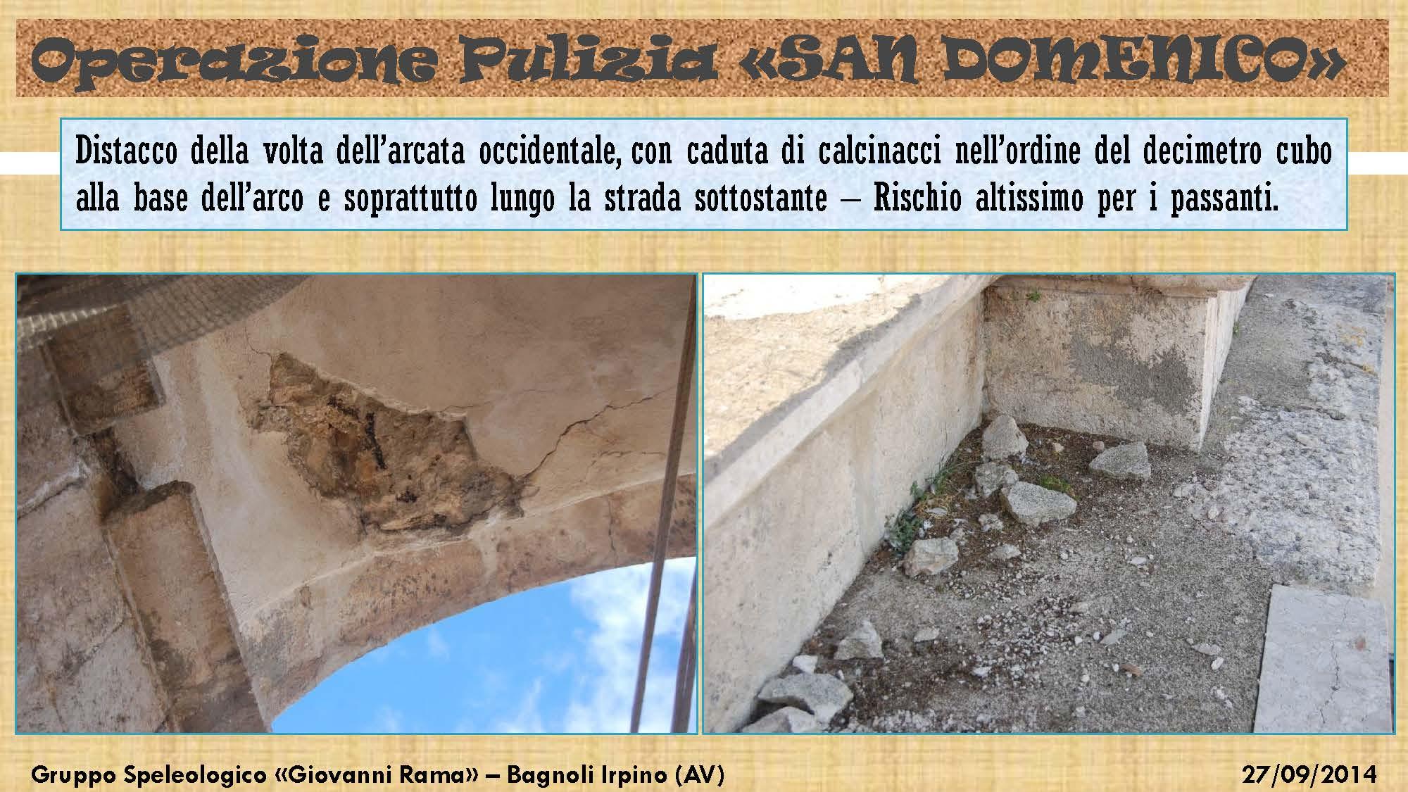 Bagnoli-Pulizia-San-Domenico-2014_Pagina_13