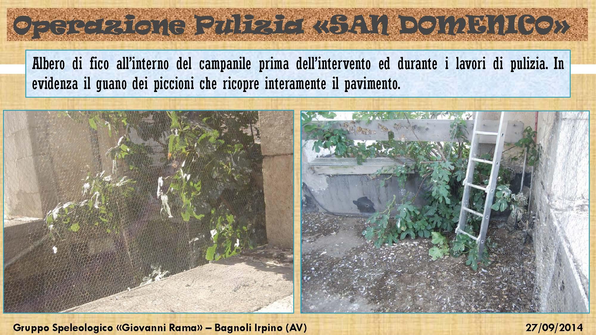 Bagnoli-Pulizia-San-Domenico-2014_Pagina_14