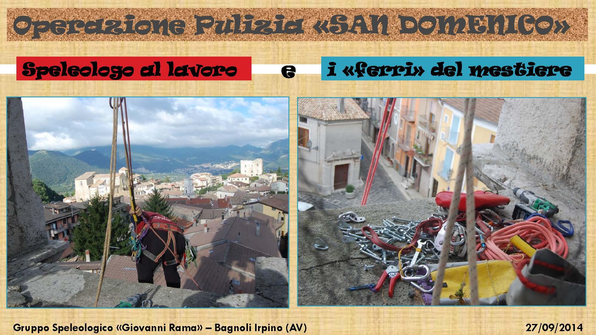Bagnoli-Pulizia-San-Domenico-2014_Pagina_15