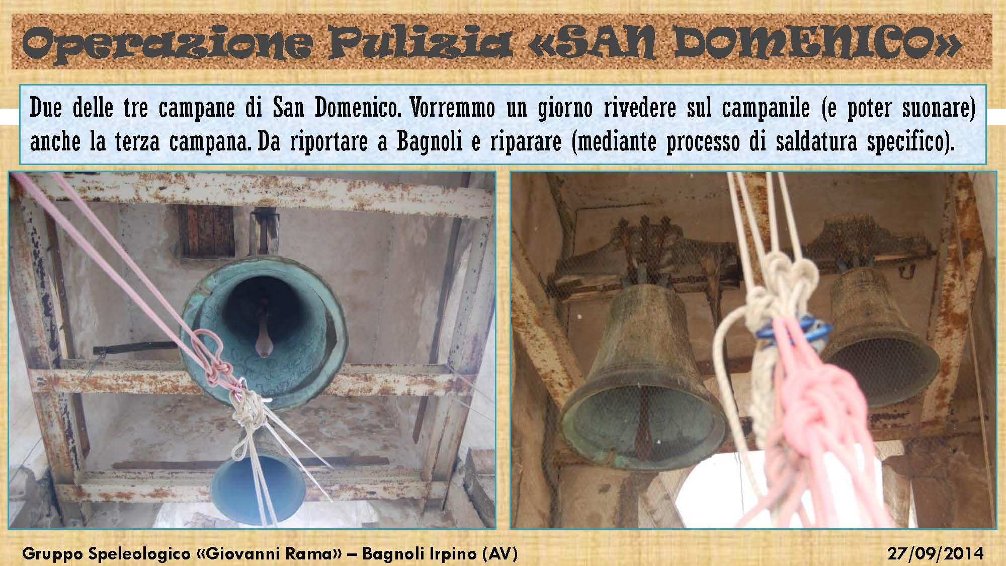 Bagnoli-Pulizia-San-Domenico-2014_Pagina_16