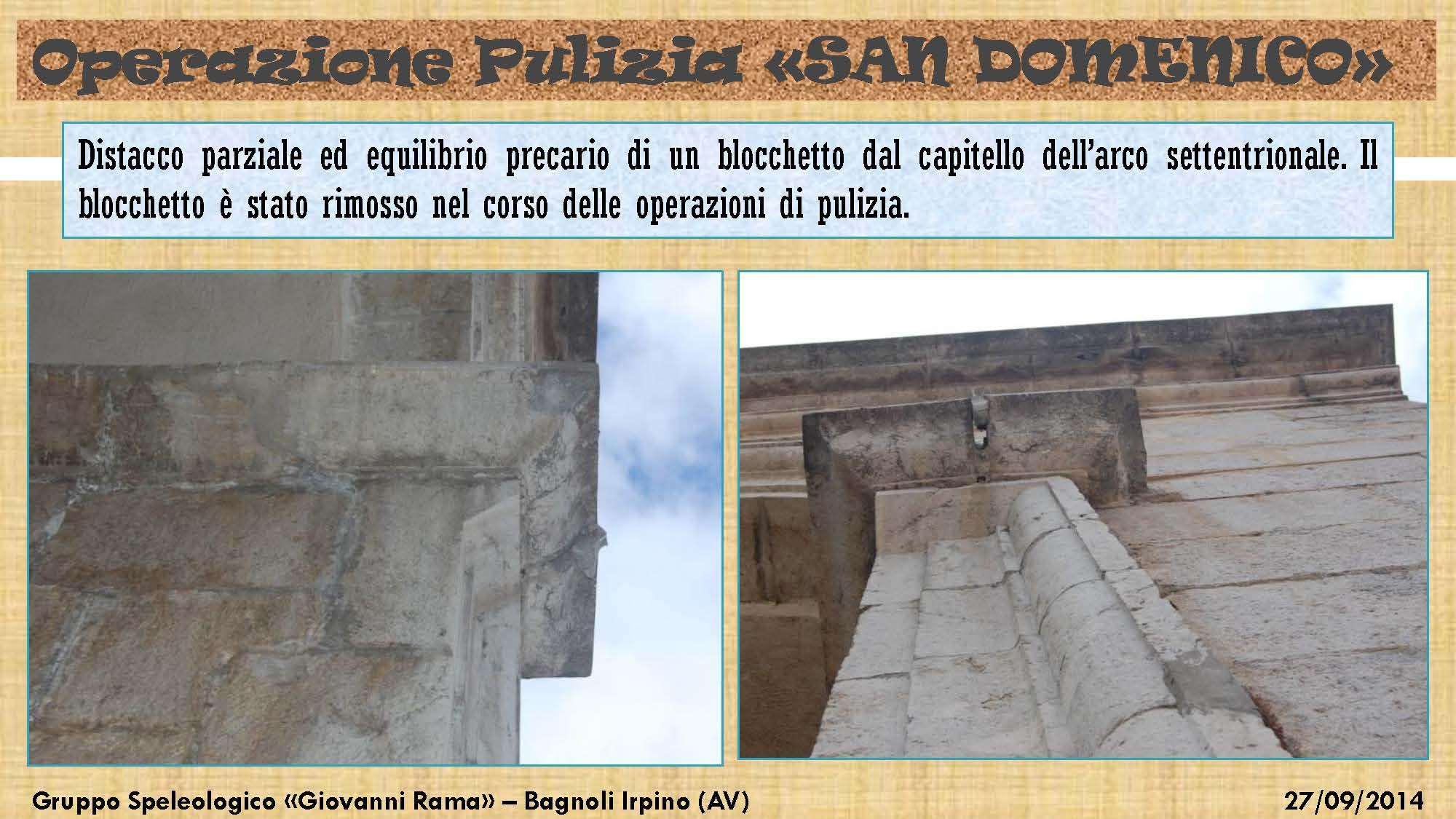 Bagnoli-Pulizia-San-Domenico-2014_Pagina_17