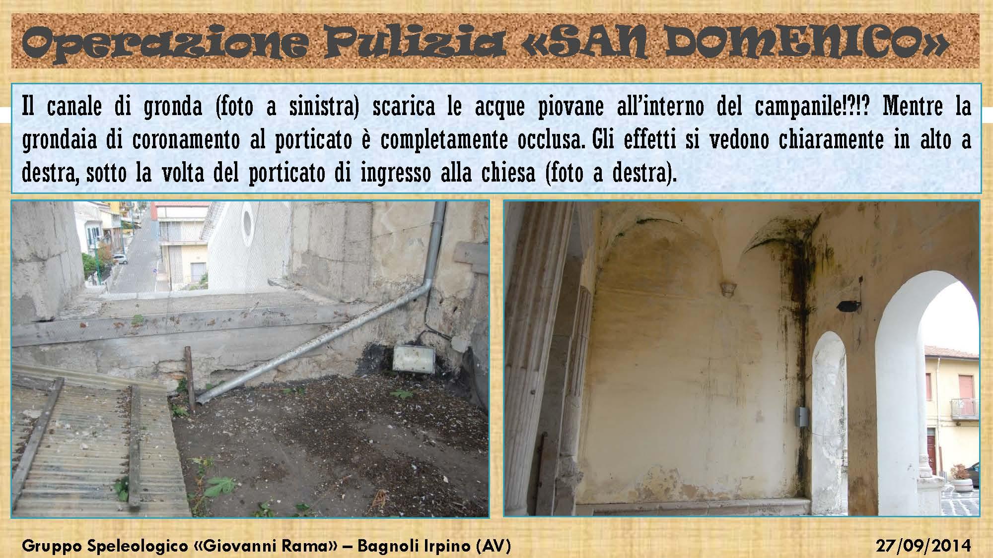 Bagnoli-Pulizia-San-Domenico-2014_Pagina_18