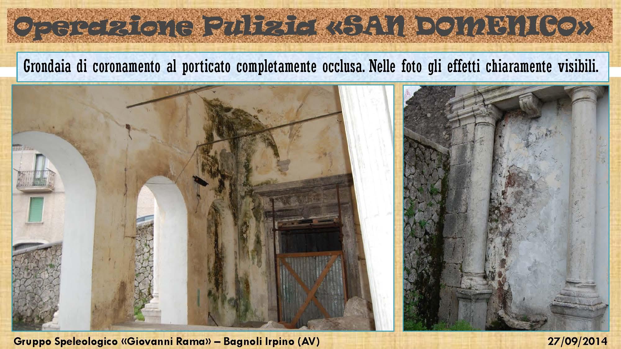 Bagnoli-Pulizia-San-Domenico-2014_Pagina_19