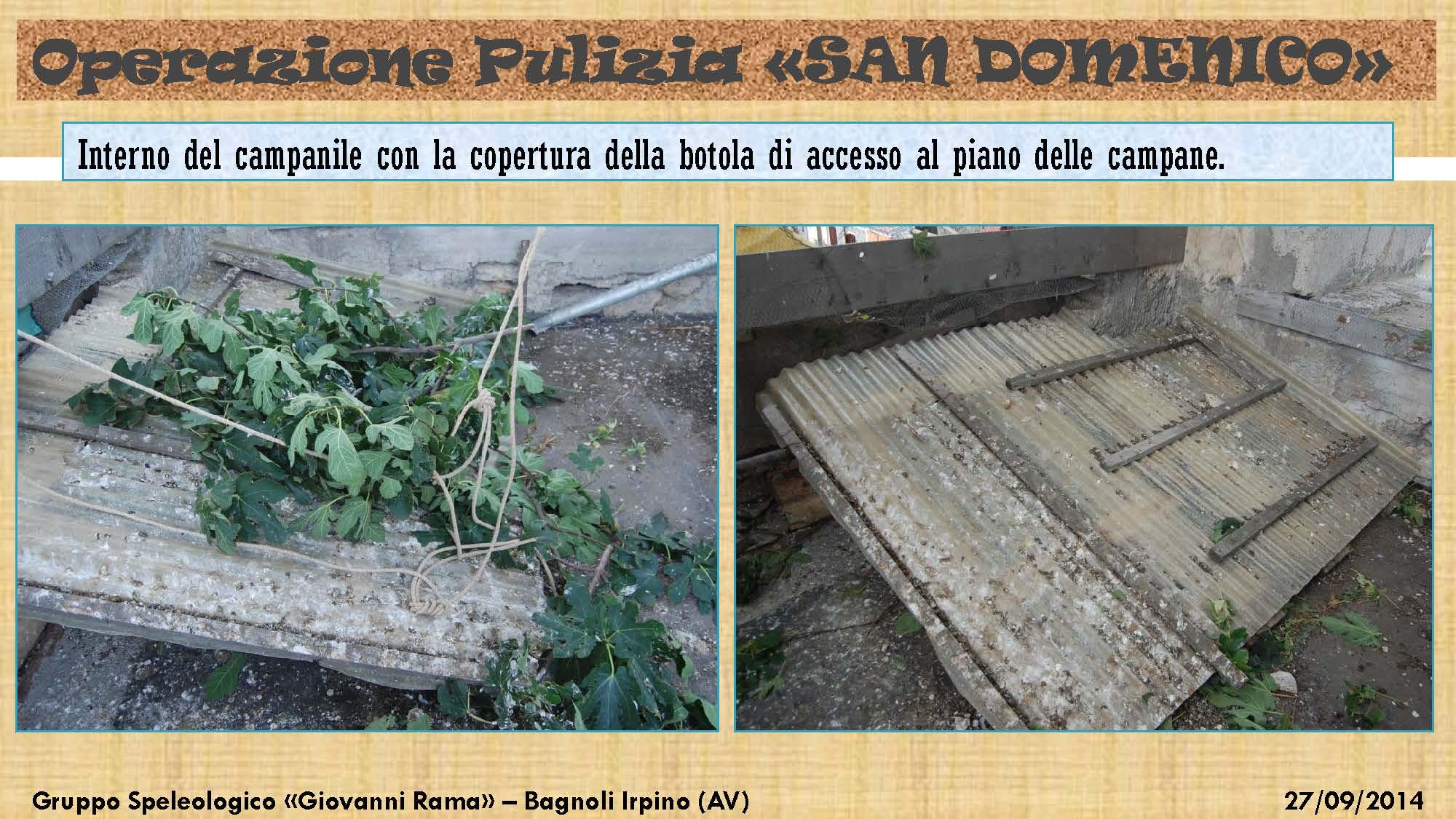 Bagnoli-Pulizia-San-Domenico-2014_Pagina_21