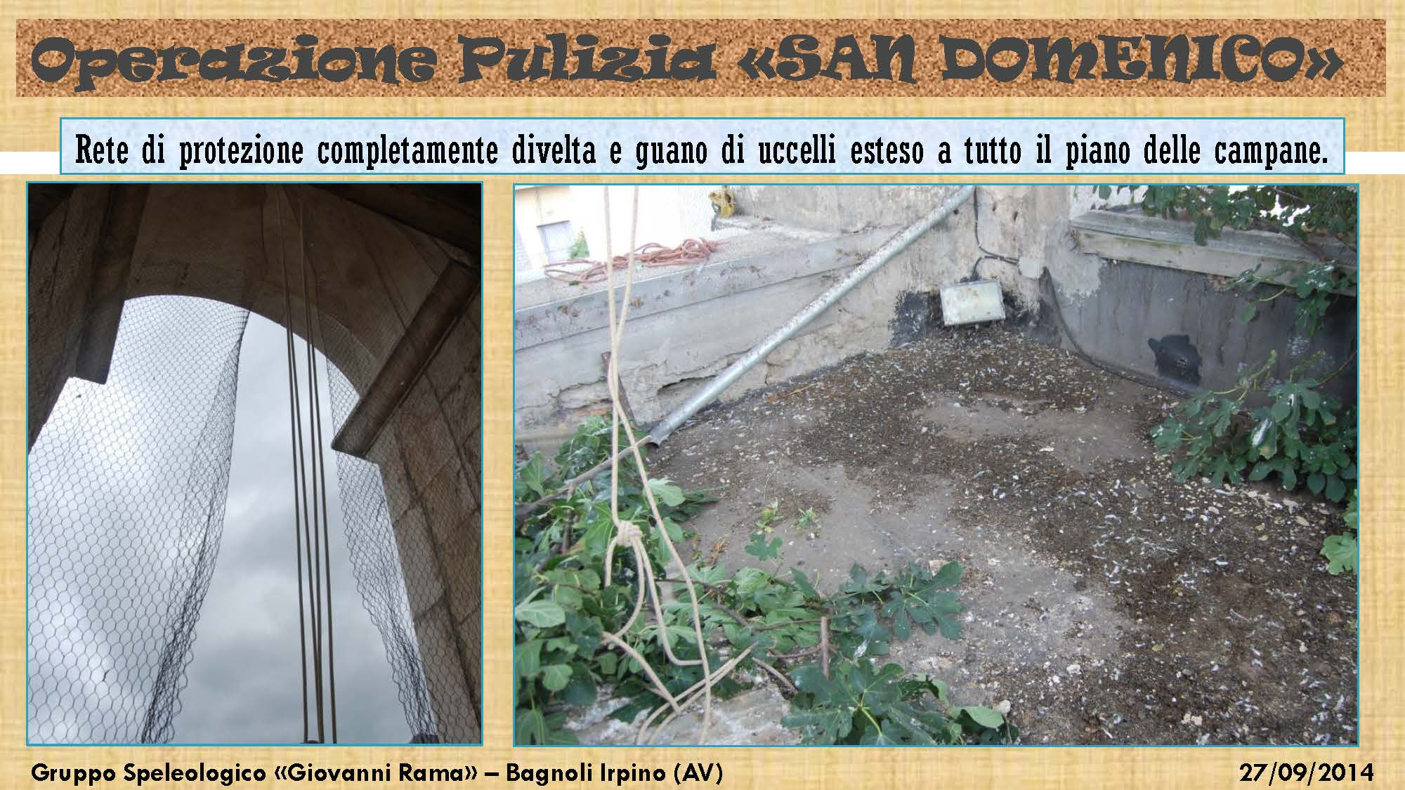 Bagnoli-Pulizia-San-Domenico-2014_Pagina_22