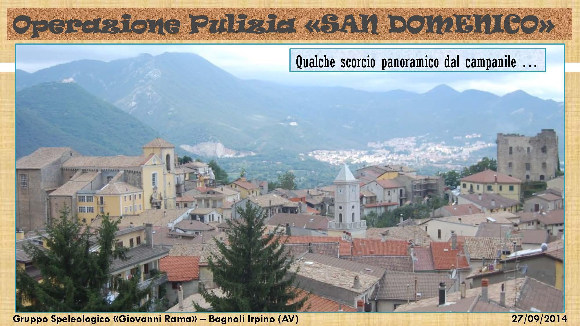 Bagnoli-Pulizia-San-Domenico-2014_Pagina_23