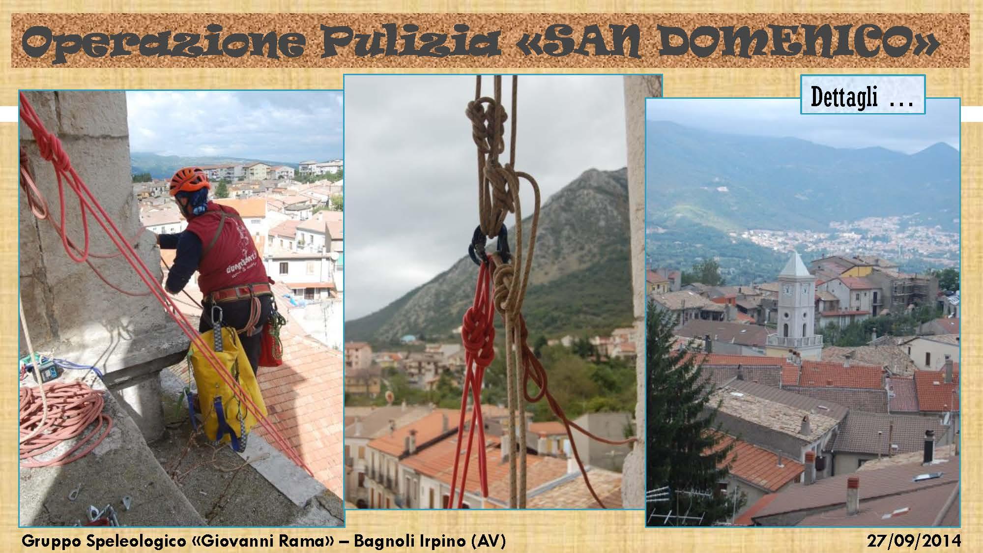 Bagnoli-Pulizia-San-Domenico-2014_Pagina_27