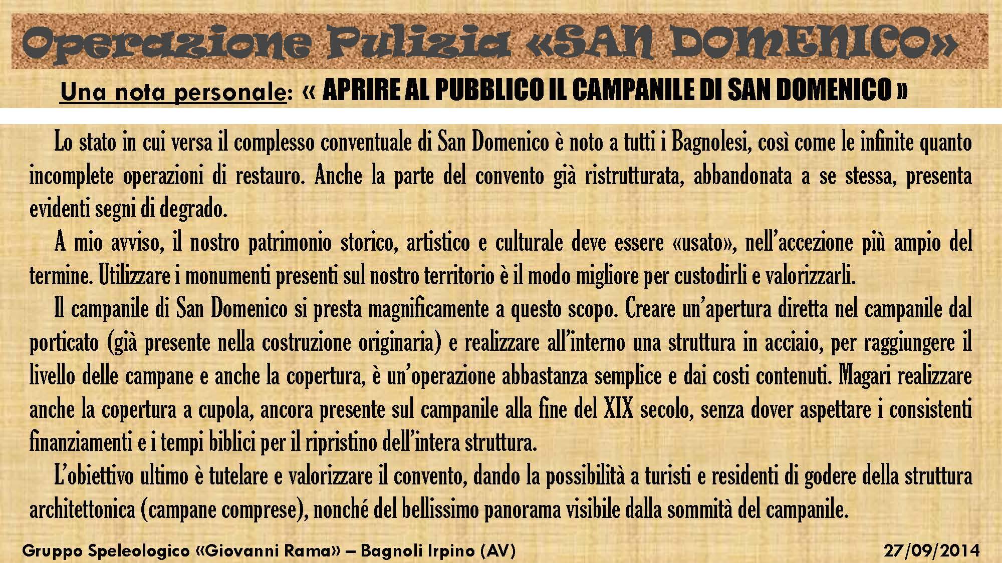 Bagnoli-Pulizia-San-Domenico-2014_Pagina_31
