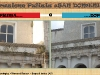 Bagnoli-Pulizia-San-Domenico-2014_Pagina_04