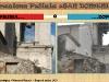 Bagnoli-Pulizia-San-Domenico-2014_Pagina_07