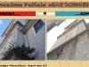 Bagnoli-Pulizia-San-Domenico-2014_Pagina_12
