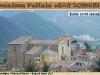 Bagnoli-Pulizia-San-Domenico-2014_Pagina_24