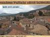 Bagnoli-Pulizia-San-Domenico-2014_Pagina_25