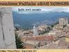 Bagnoli-Pulizia-San-Domenico-2014_Pagina_26