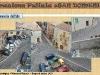 Bagnoli-Pulizia-San-Domenico-2014_Pagina_28