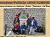 Bagnoli-Pulizia-San-Domenico-2014_Pagina_30